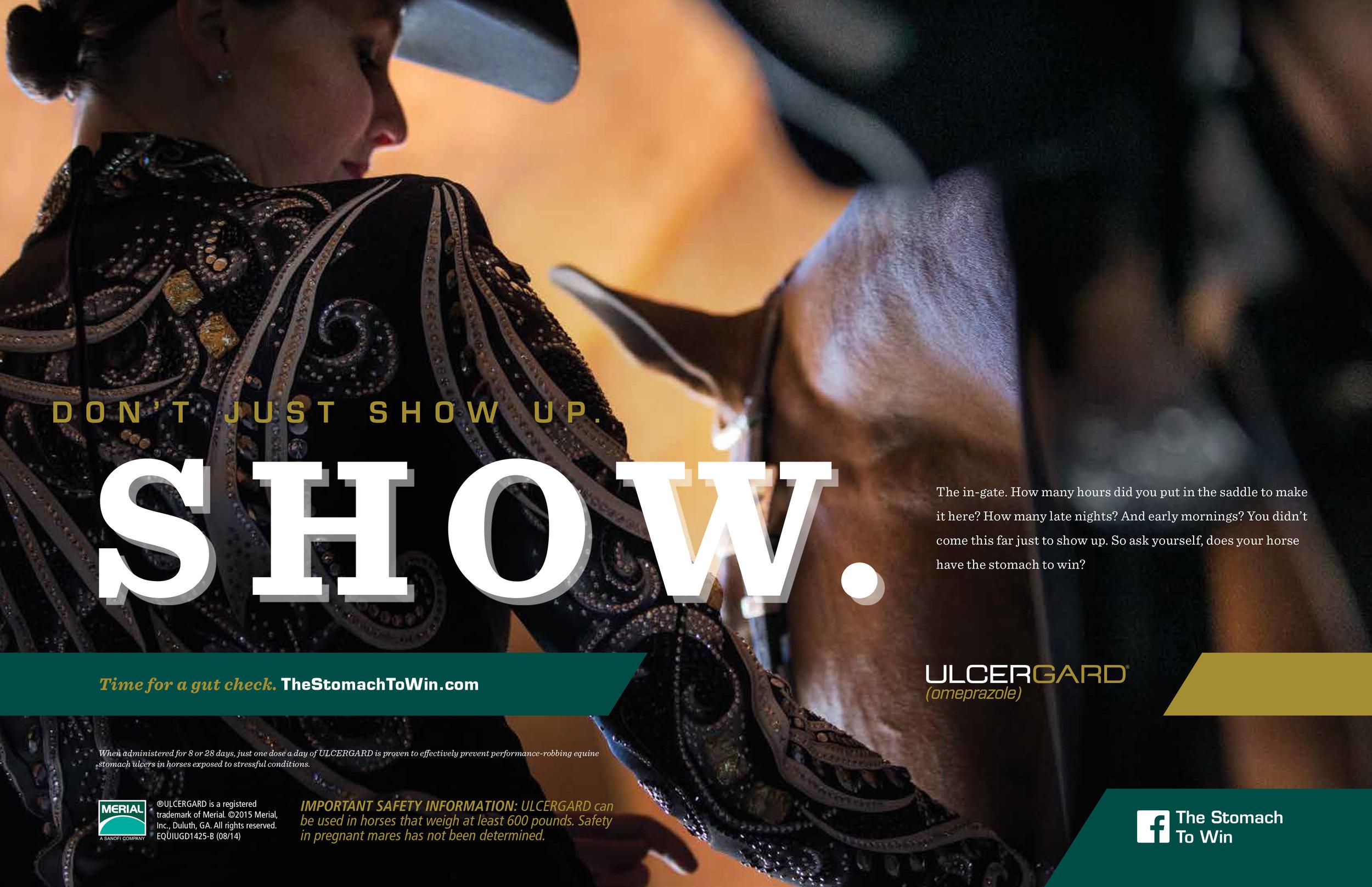 31271-4_UG-Show_B_Western_Spread_FA.jpg