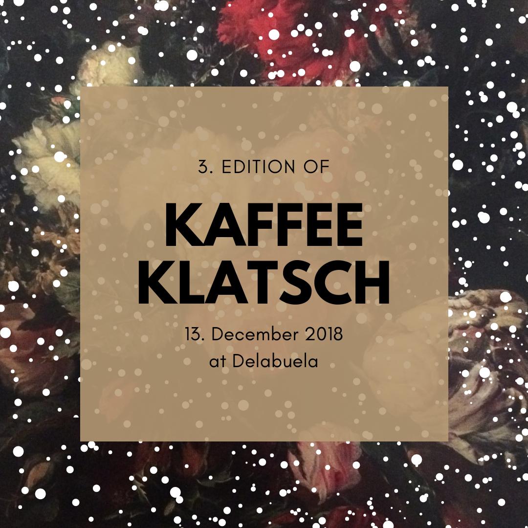 Kaffee Klatsch (2).png