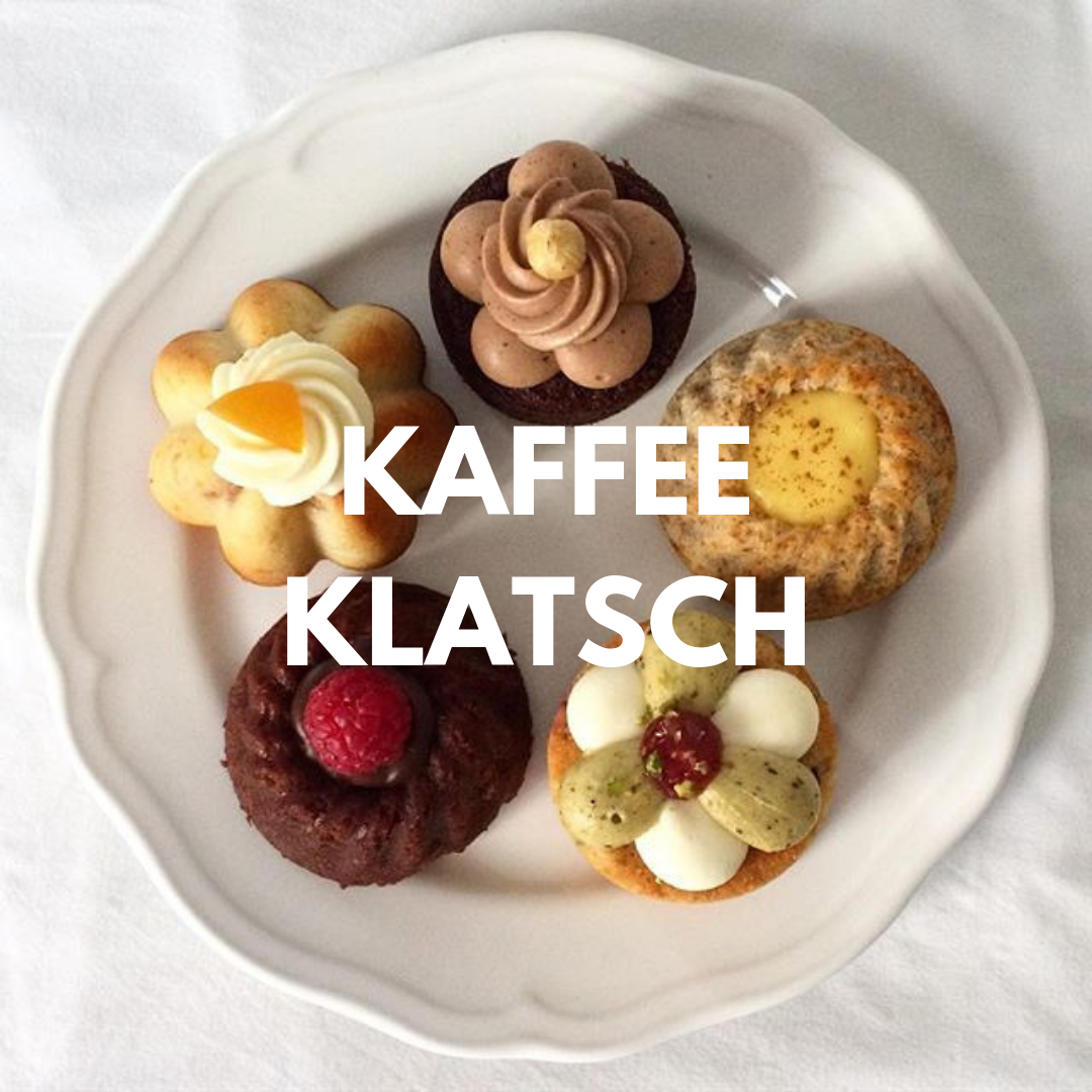 Kaffeeklatsch Icon.png