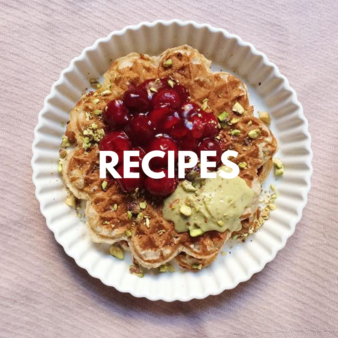 Recipes Icon.png