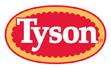 Tyson Brands