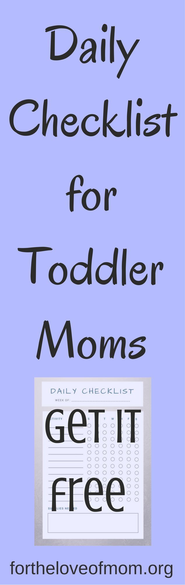 Daily Checklist for Toddler Moms (2).png