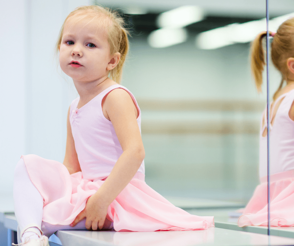 Toddler-Girl-Ballet - www.fortheloveofmom.org.png