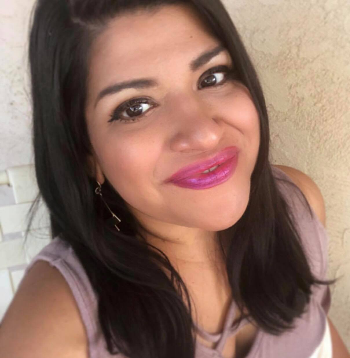 About the Author - Hi! My name is Inez and I am the mom behind For the Love of Mom, a website dedicated to inspiring women to pursue greatness in life & motherhood.