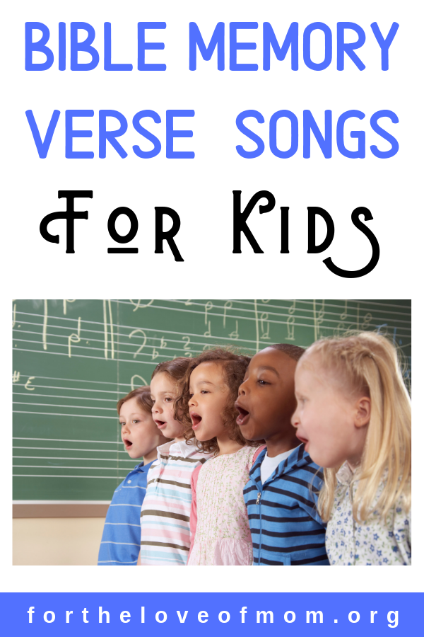 songs in the bible verse