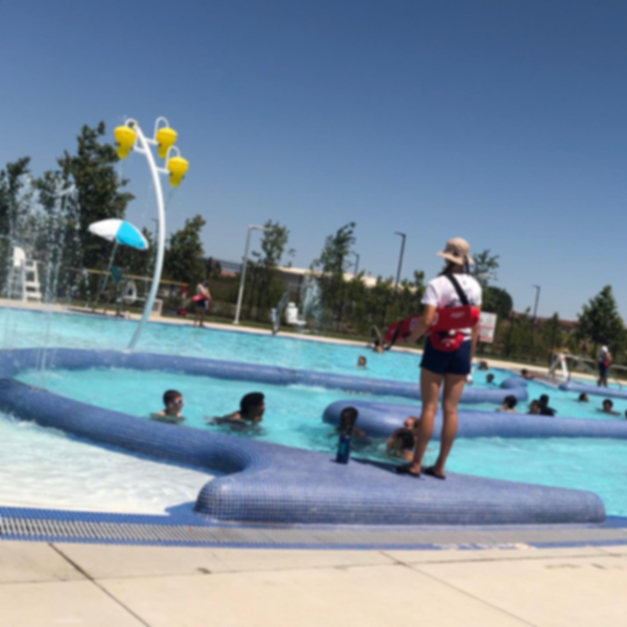 Elk+Grove+Aquatics+Center+for+Summer+Fun+-+Elk+Grove+CA+-+fortheloveofmom.jpg