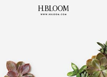 HbloomNotecard2.jpg
