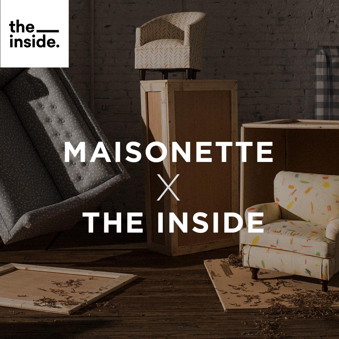 TI_Social_IG_Maisonette_Launch_v1.jpg
