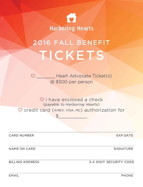 HH_2016_TicketsInsert_PRINT.jpg