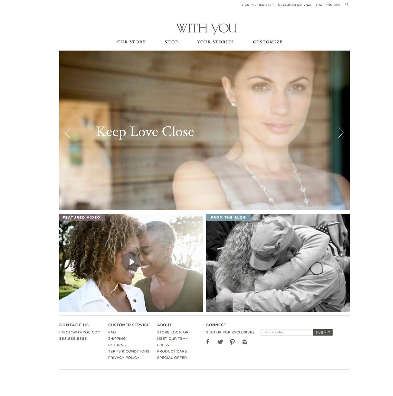 WY_Website_V2.jpg