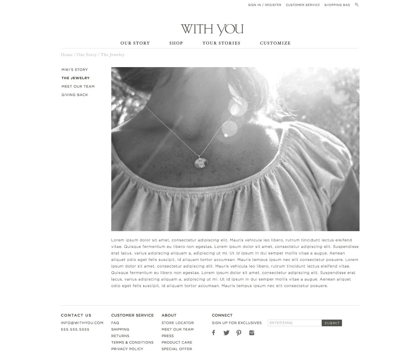 WY_Website_Story1.jpg
