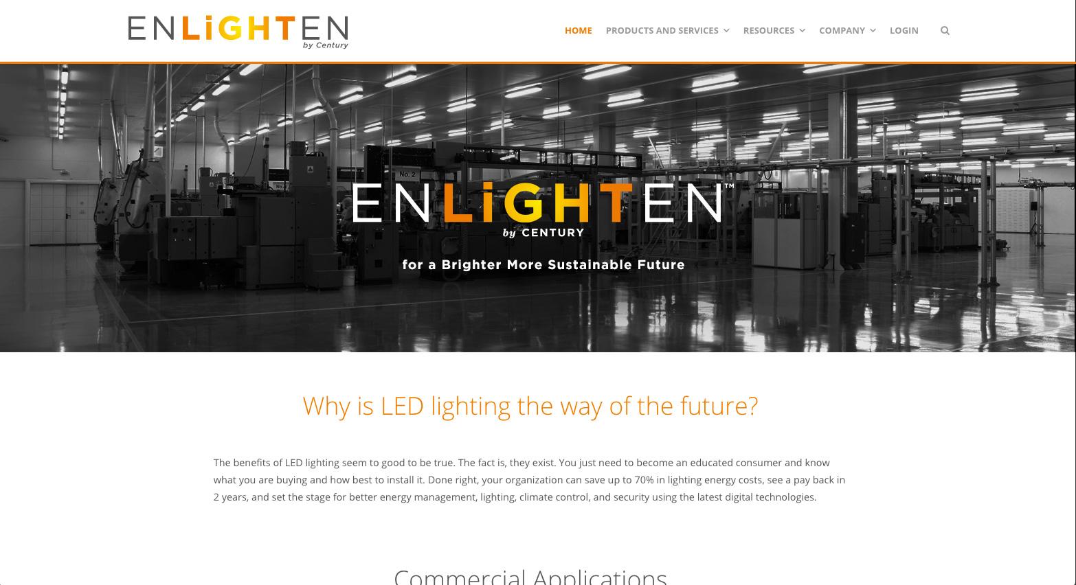 EnLight_Web_HeroMockUp_3e.jpg