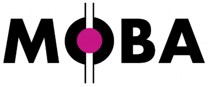 multivariate online BIOBURDEN analyzer