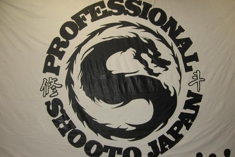 boxing ring 2.JPG