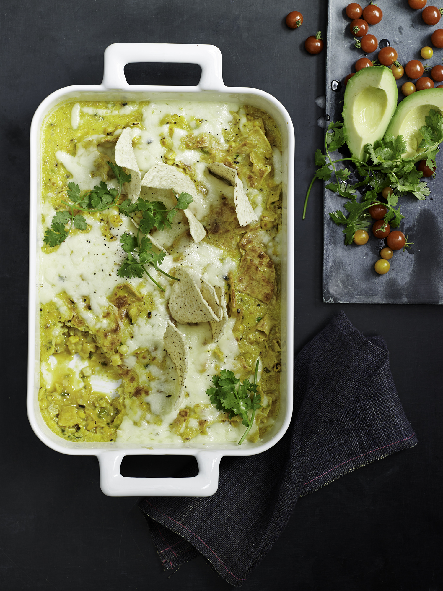 Corn_and_Scallion_Chilaquiles_D112229_0621.jpg