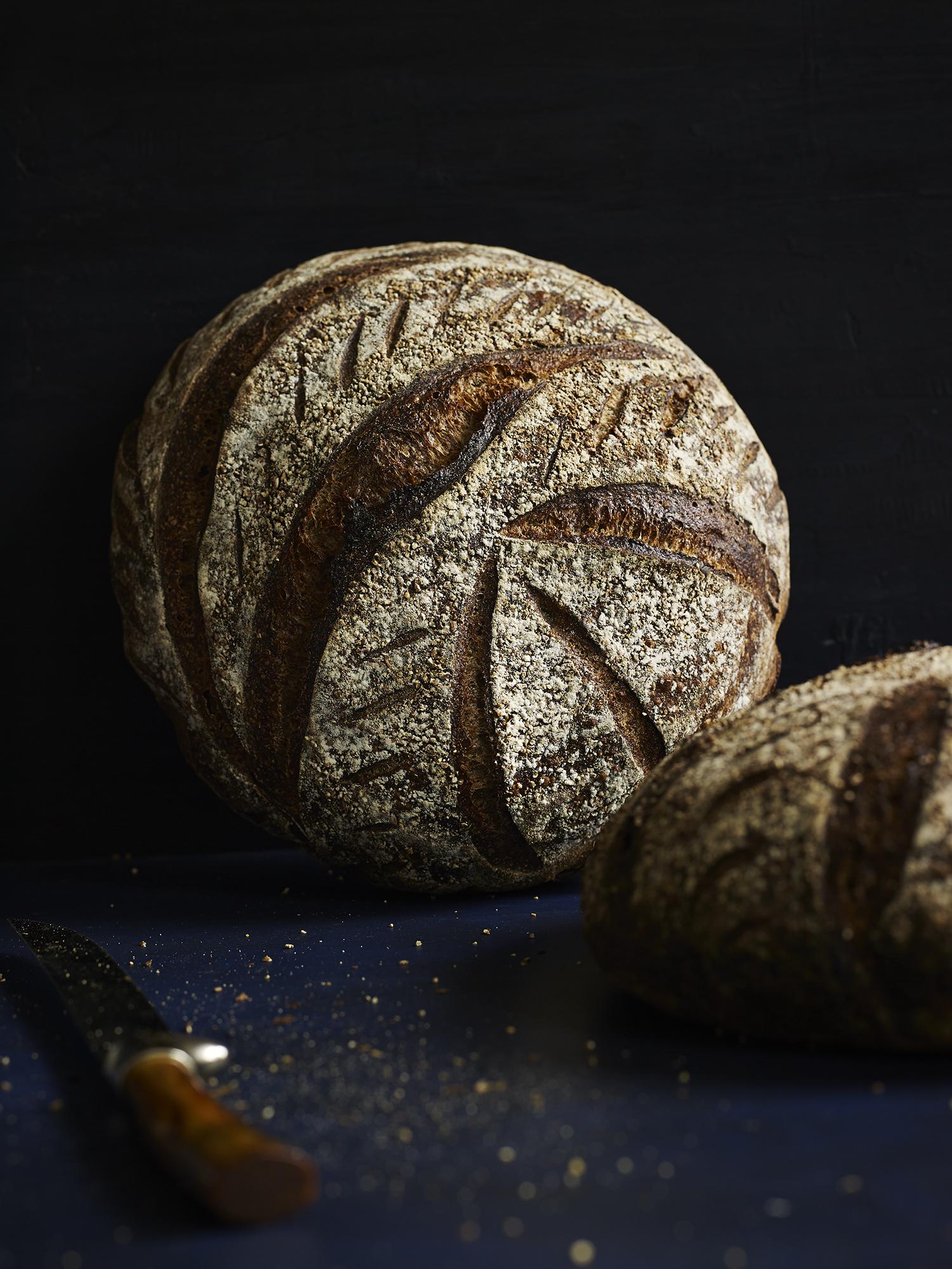 Friendship Bread-220.jpg