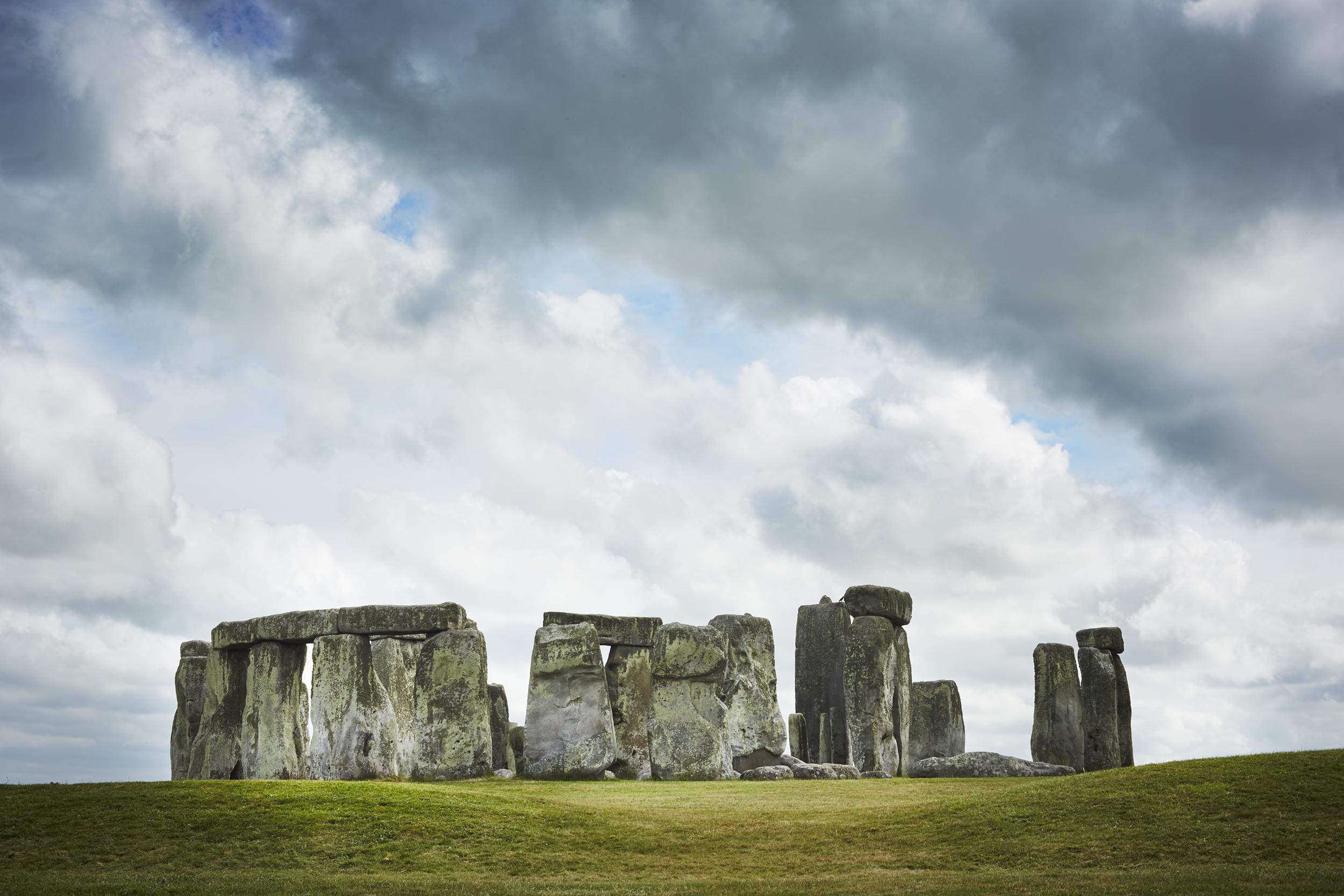 Stonehenge-021.jpg