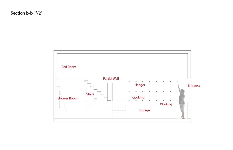 11x17 print  micro living space6.jpg