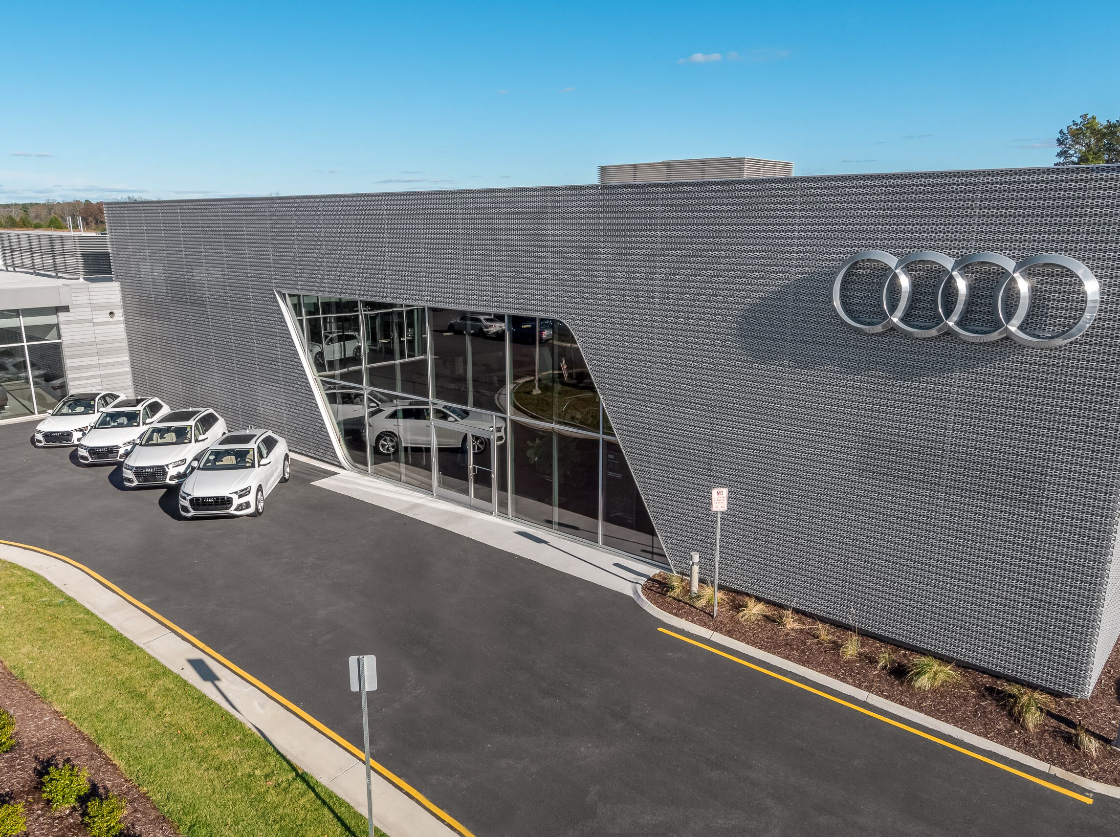 Audi Richmond.jpg