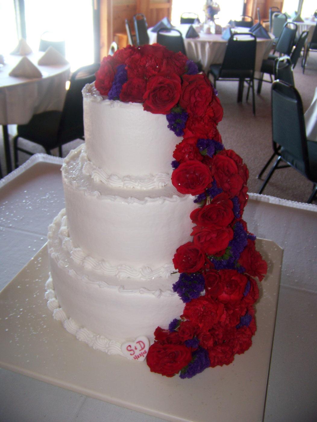 Wedding-3-tier-LiveRoseCascade.jpg