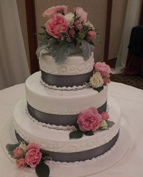 Wedding-GreyRibbonLiveFloral.jpg