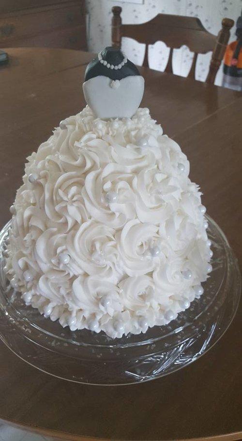BridalForm).jpg