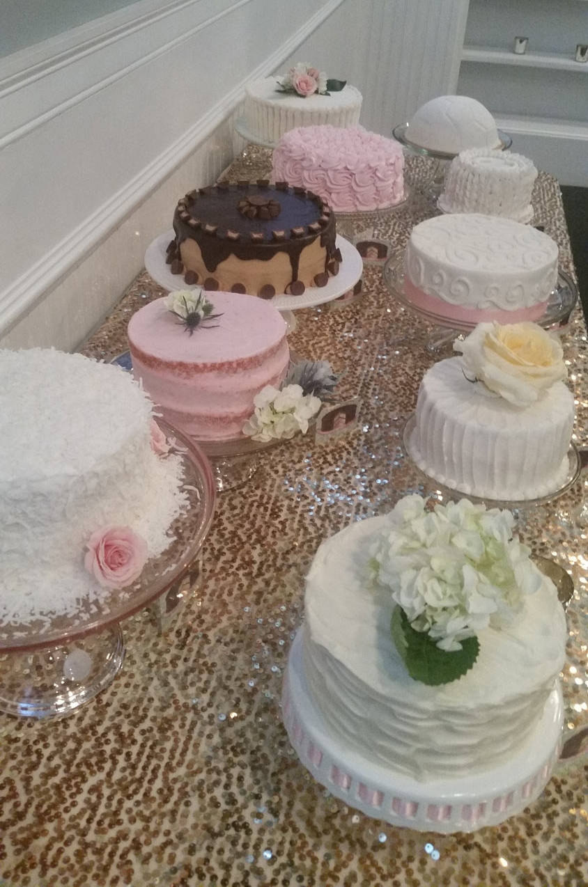 Specialty-CakeBuffet.jpg
