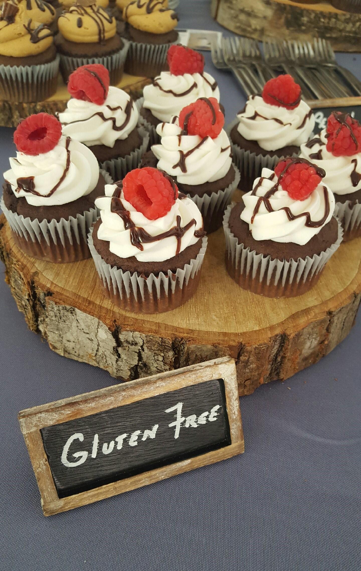 cupcakes-glutenfree.jpeg