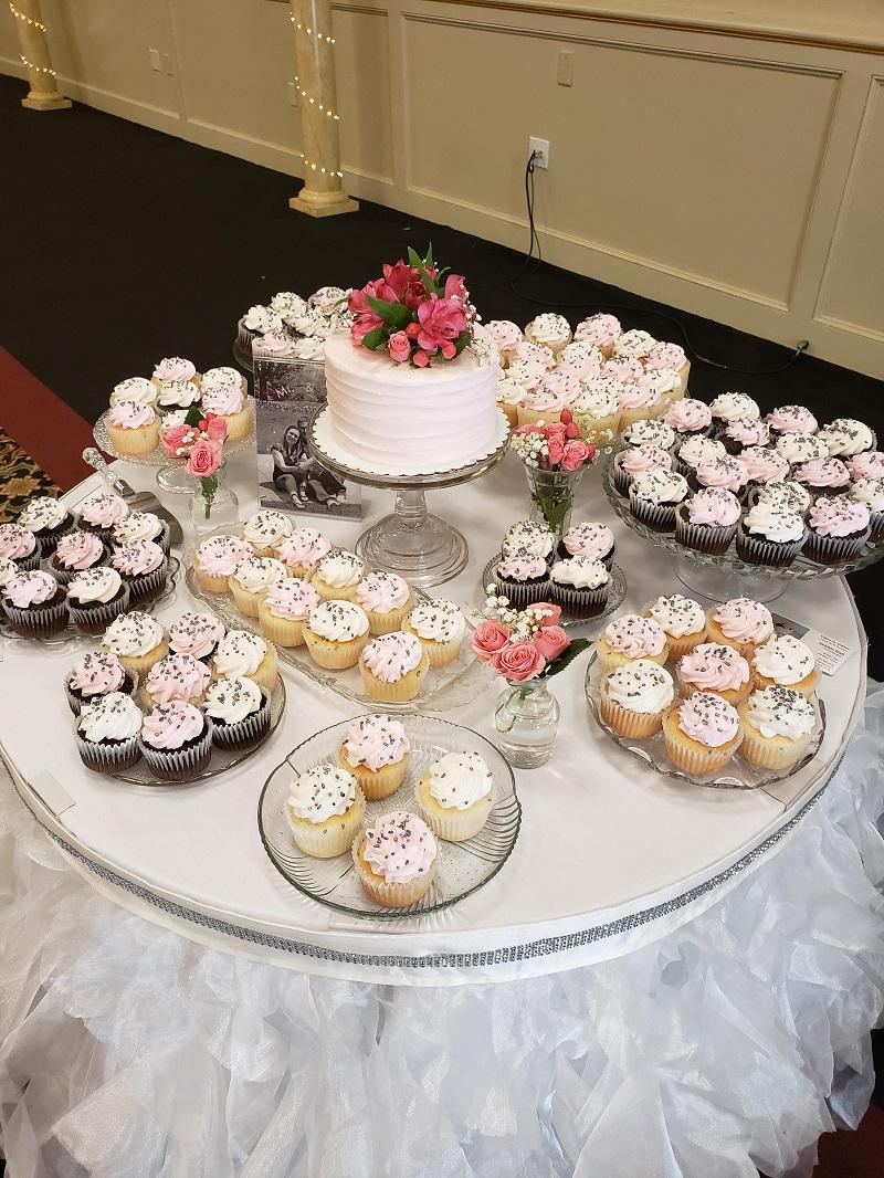 WED-cake-cupcakes.jpg