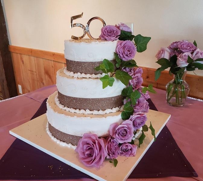 Anniversary-50.jpg