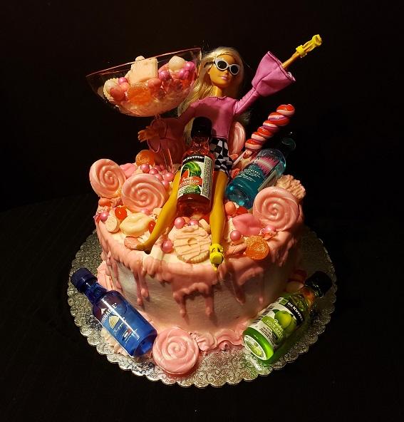 FunFab-Barbie.jpg
