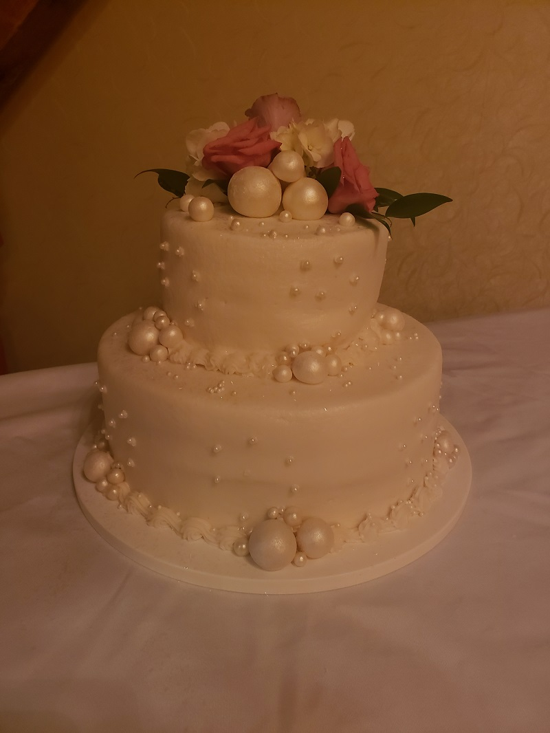 Pearly Wedding.jpg