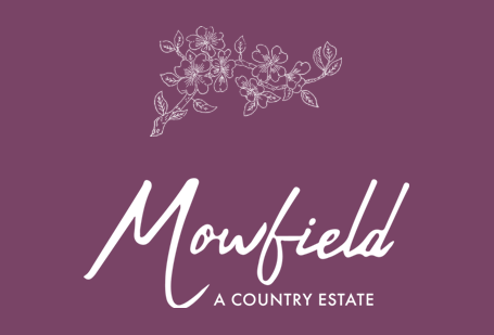 Mowfield Farm-purple.jpg