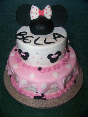 Birthday-PinkBella.jpg