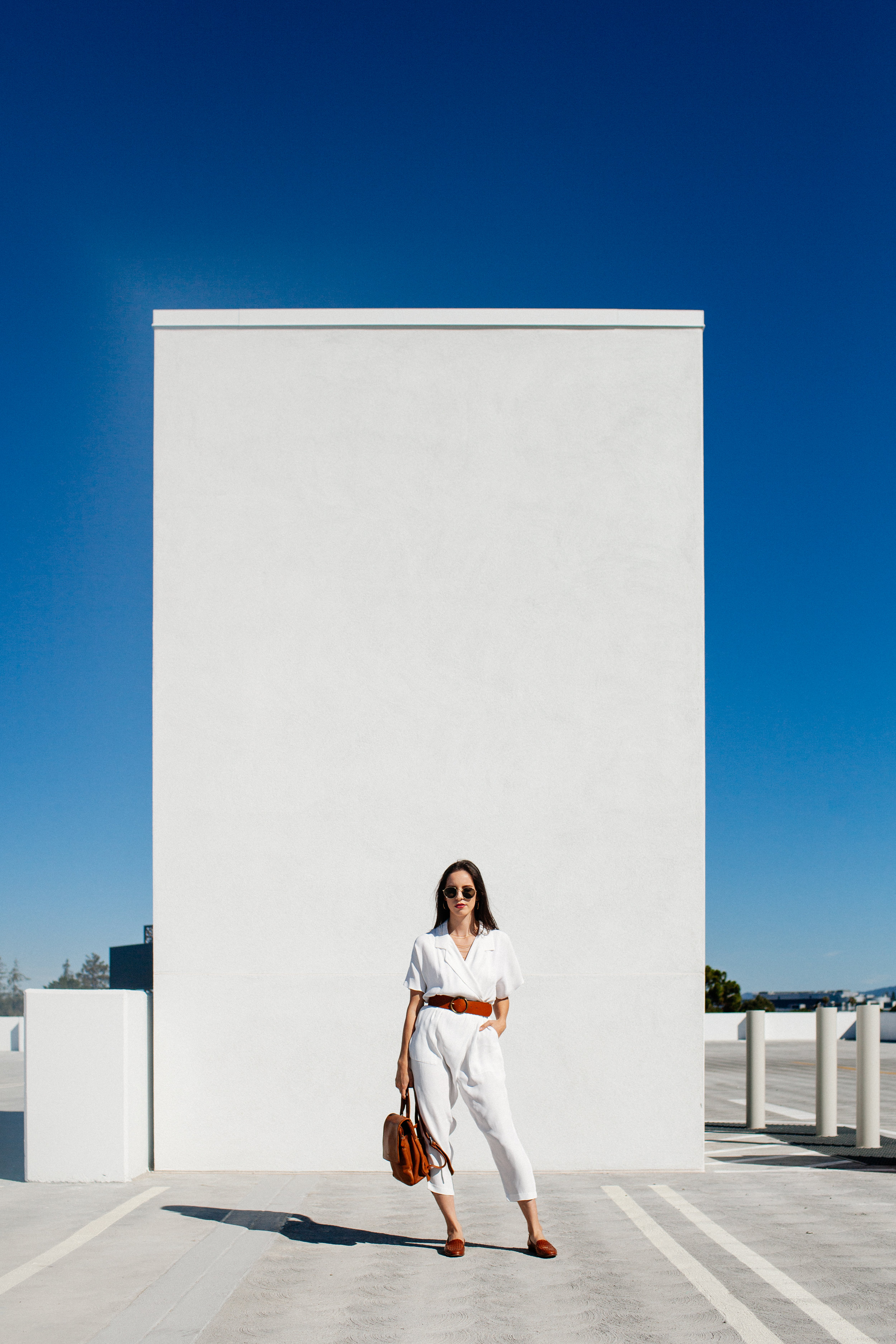 White_outfit (15 of 20).jpg