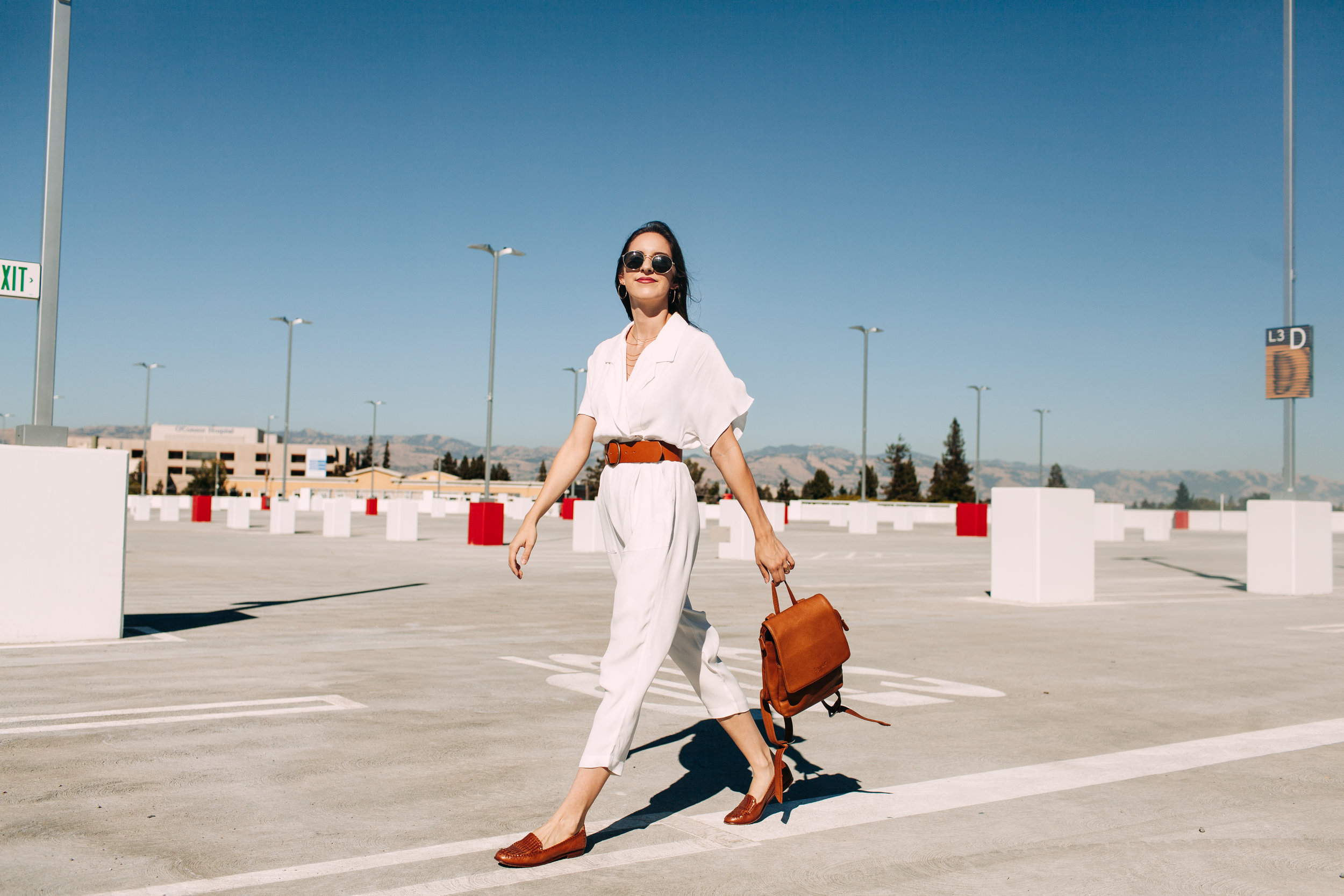White_outfit (19 of 20).jpg