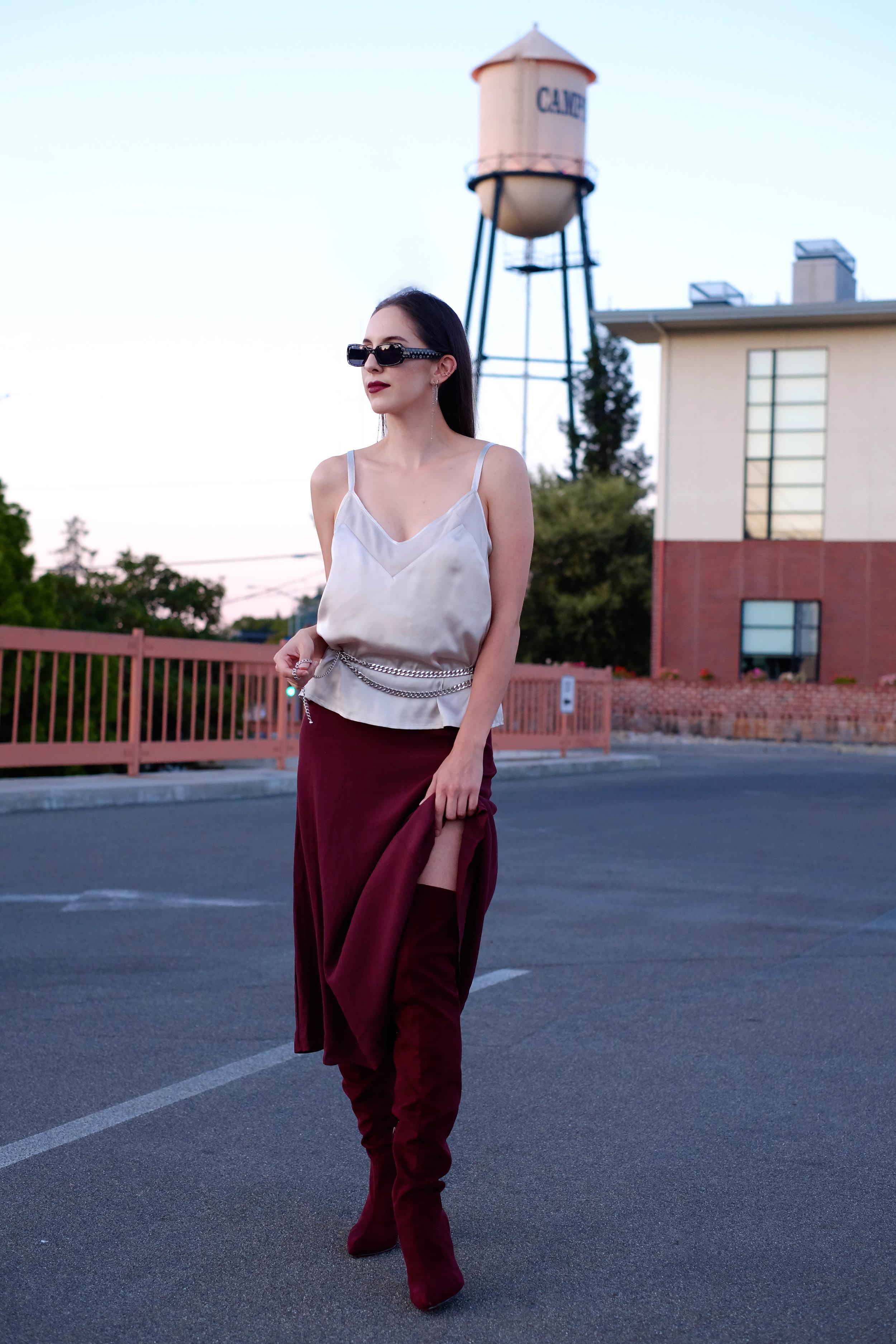 maroon skirt 2.jpg