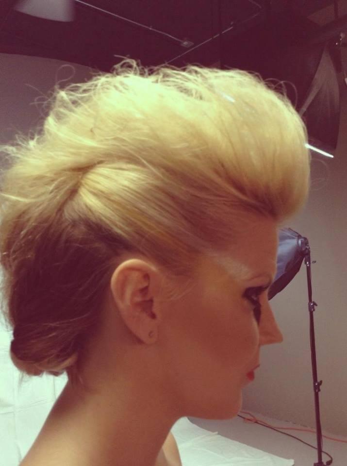 updo blonde.jpg