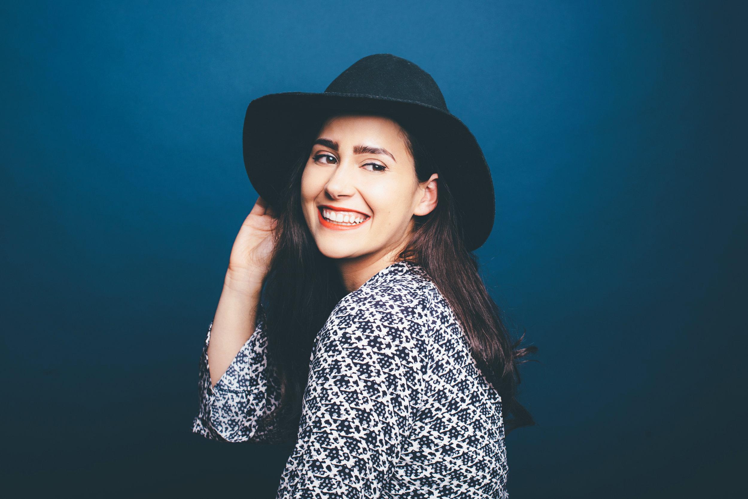 Karen Santos Photography