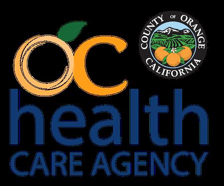 OC Health.png