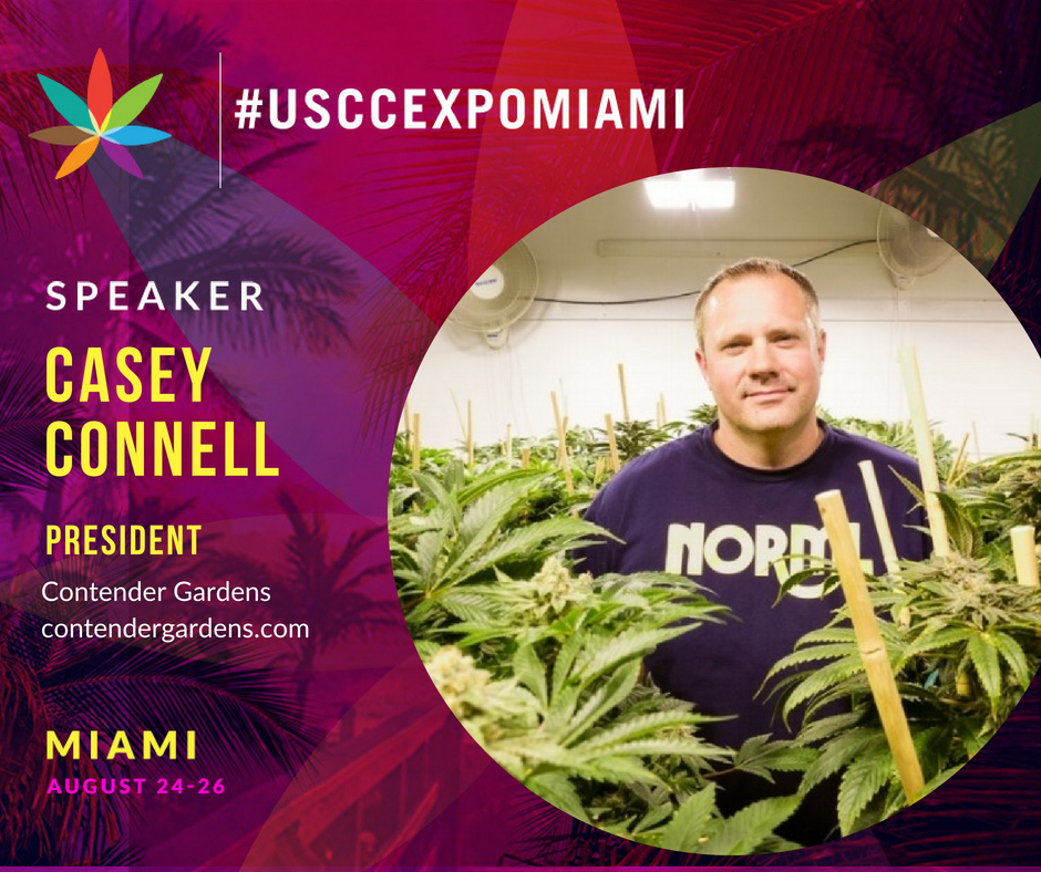 Casey Connell USCC Miami Facebook and Instagram.png