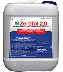 Zero Tol 2.0.jpg