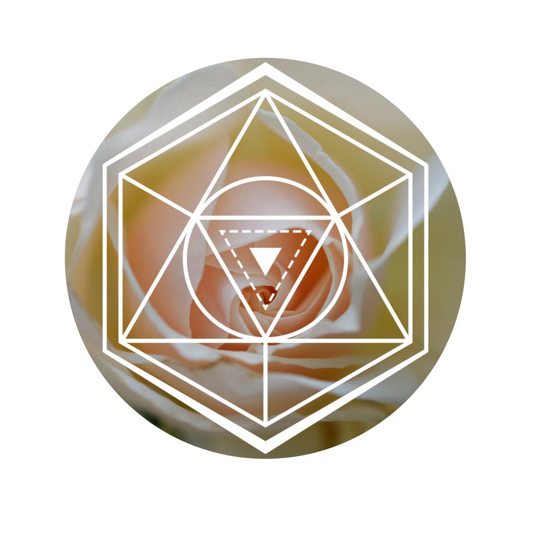 Sacred Geometric Rose Bud.png