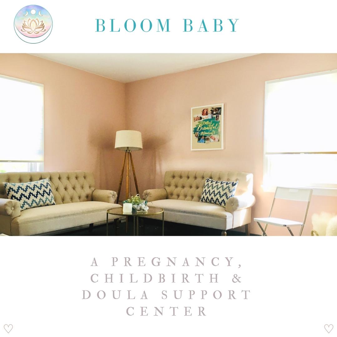 BLOOM Baby.jpg