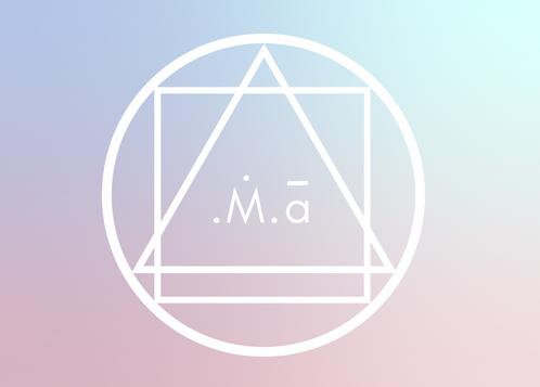 Ma_Webpage.png