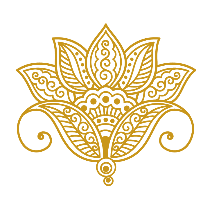 gold-lotus-01.png