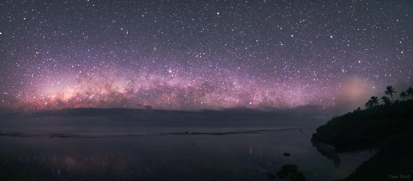 ocean & stars.jpg