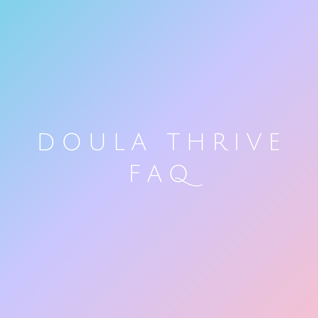 Doula Thrive FAQ(1).png