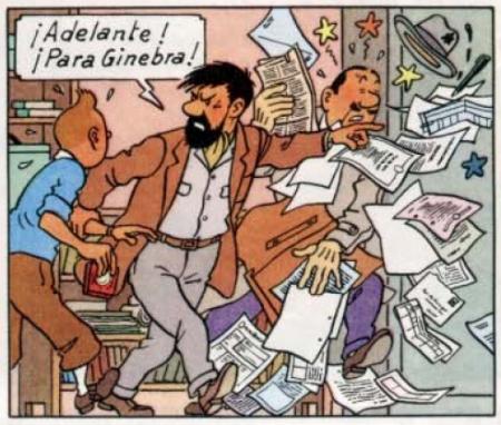 Tintin - Asunto Tornasol.jpg