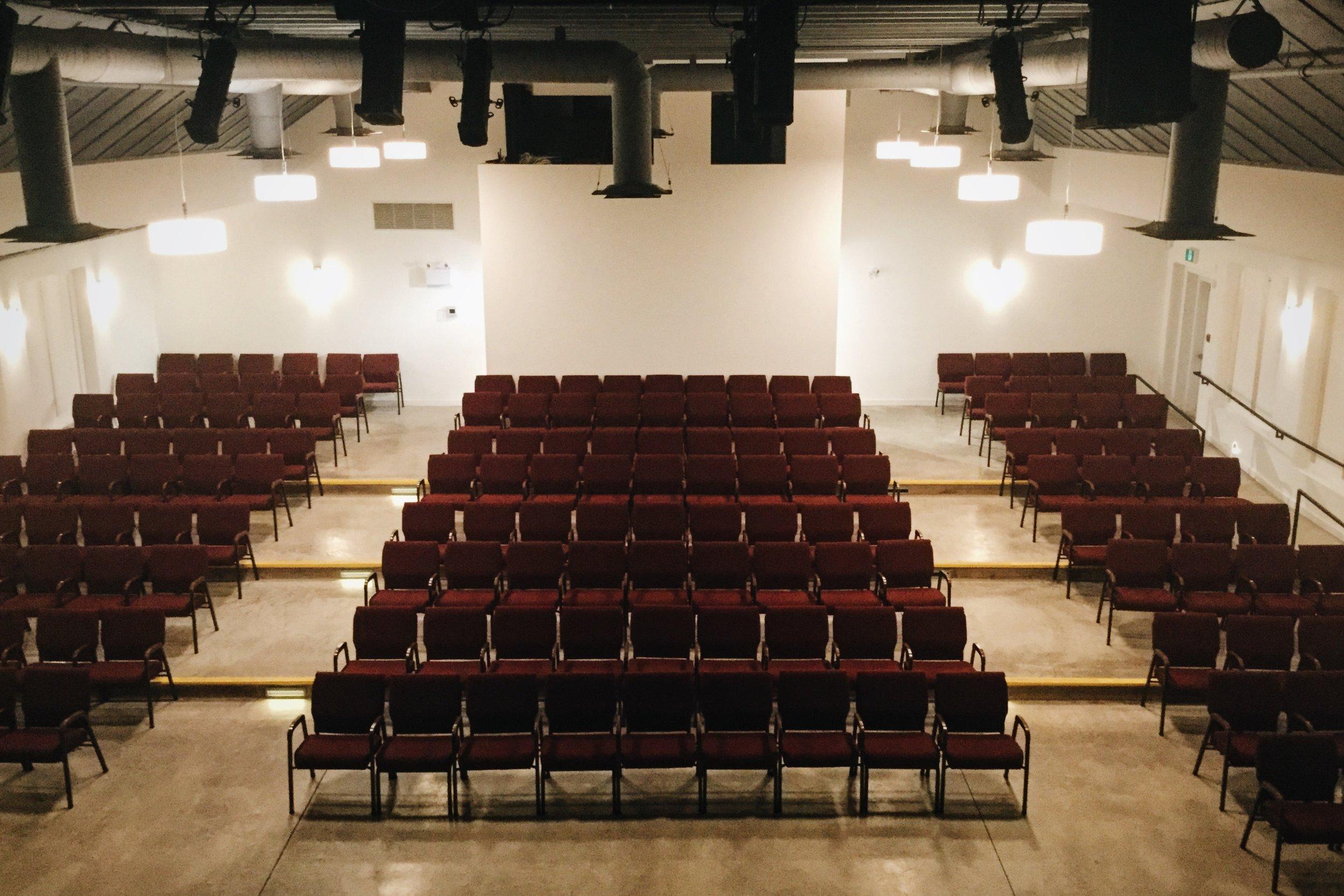 Auditorium4.jpeg